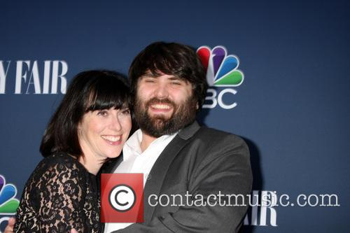 Vanity Fair and John Gemberling 9