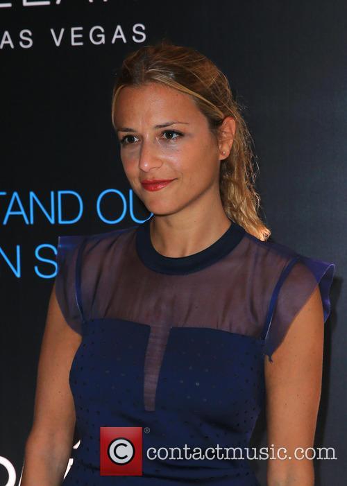 Charlotte Ronson 8