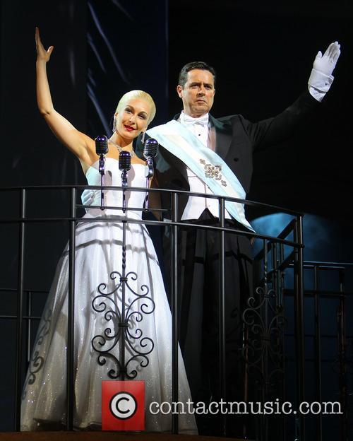 Madalena Alberto and Matthew Cammelle 2