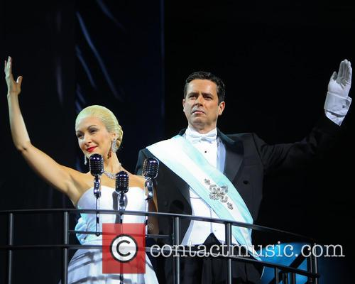 Madalena Alberto and Matthew Cammelle 3