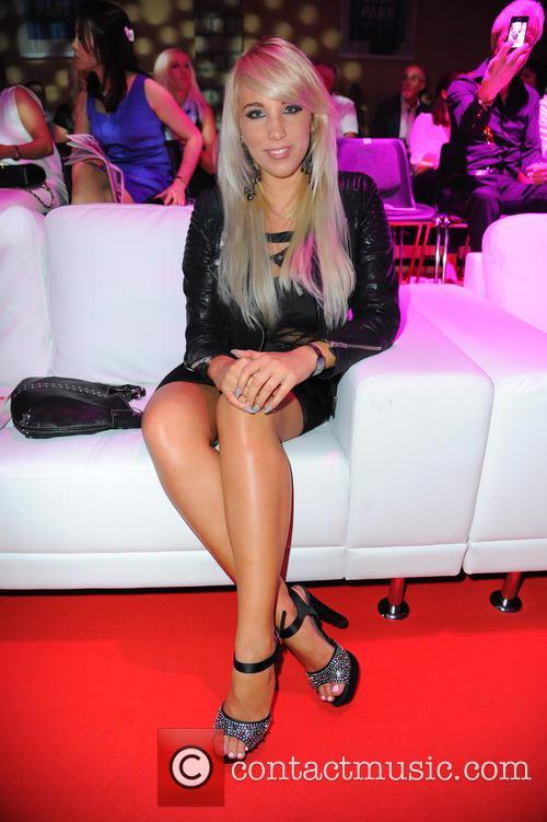 Annemarie Eilfeld 6