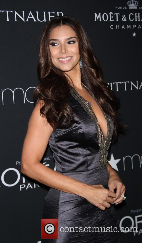 Roselyn Sanchez 1