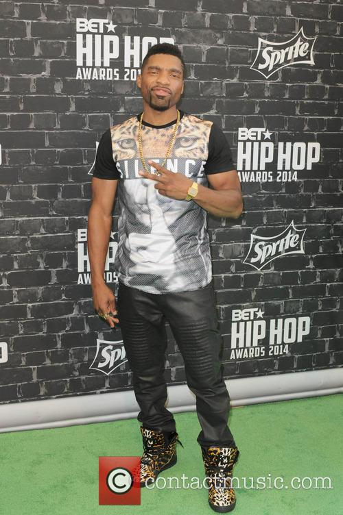 Loaded Lux 7