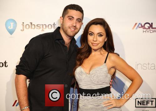 InstaBrand's Summer Closeout Party - Arrivals