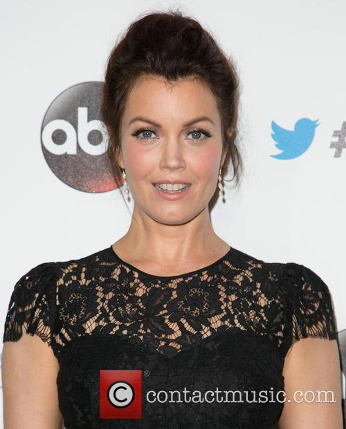Bellamy Young 7
