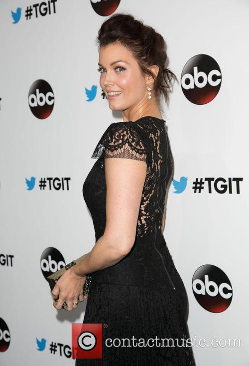 Bellamy Young 10