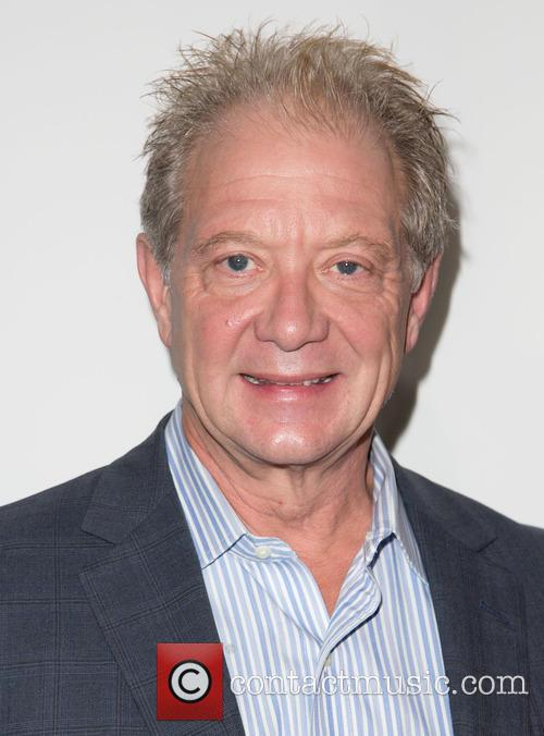 Jeff Perry 3