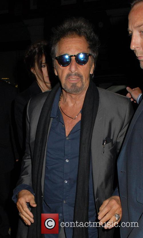 Al Pacino 4