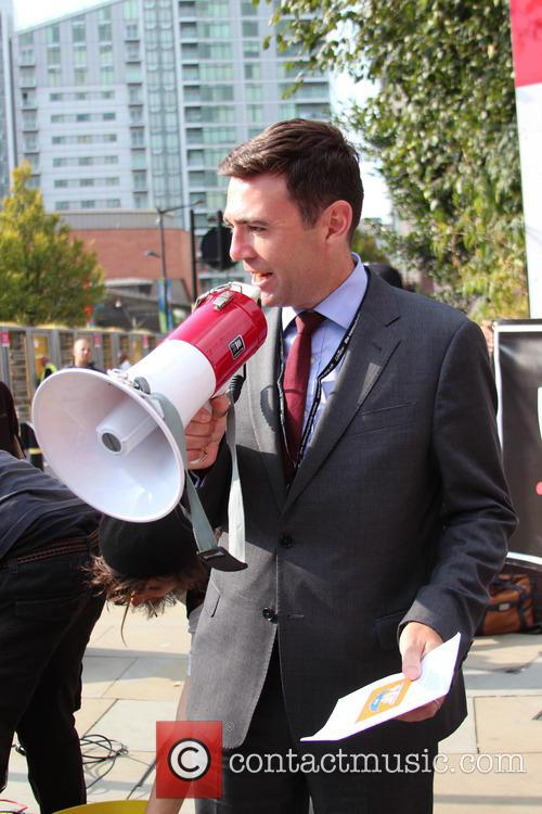 Andy Burnham 4