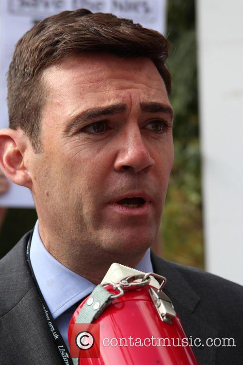 Andy Burnham 1