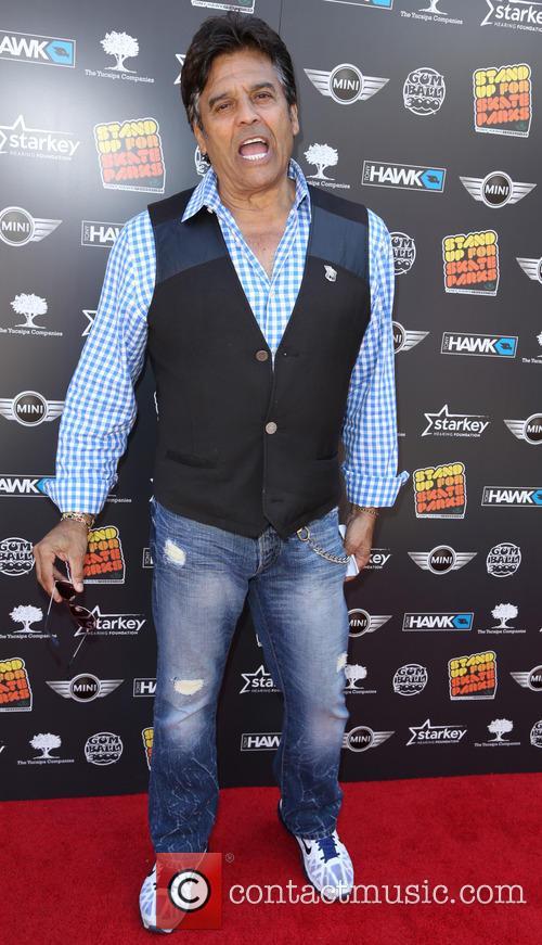 Erik Estrada 3