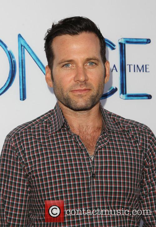eion bailey pronunciation