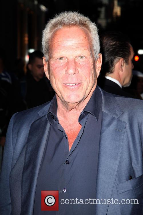 Screening of 'The Equalizer'