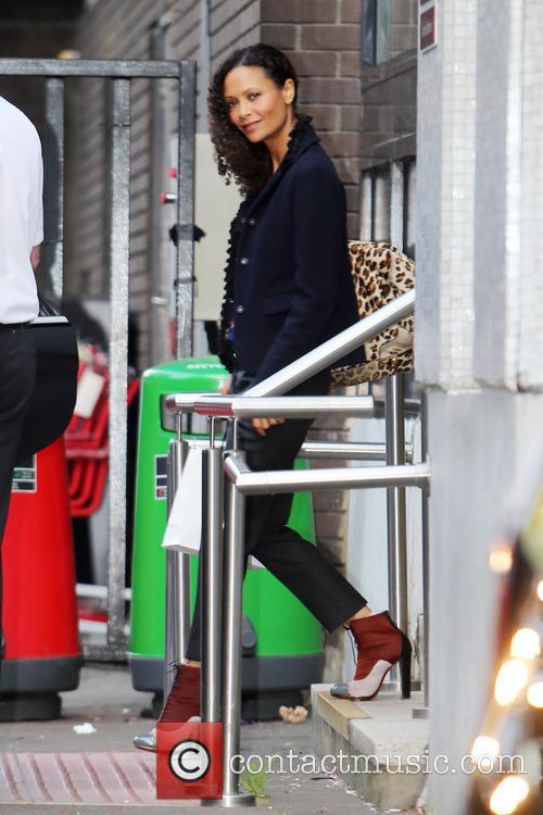 Thandie Newton 2