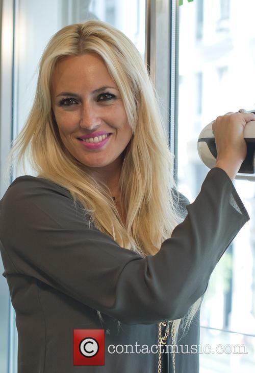Carolina Cerezuela 6