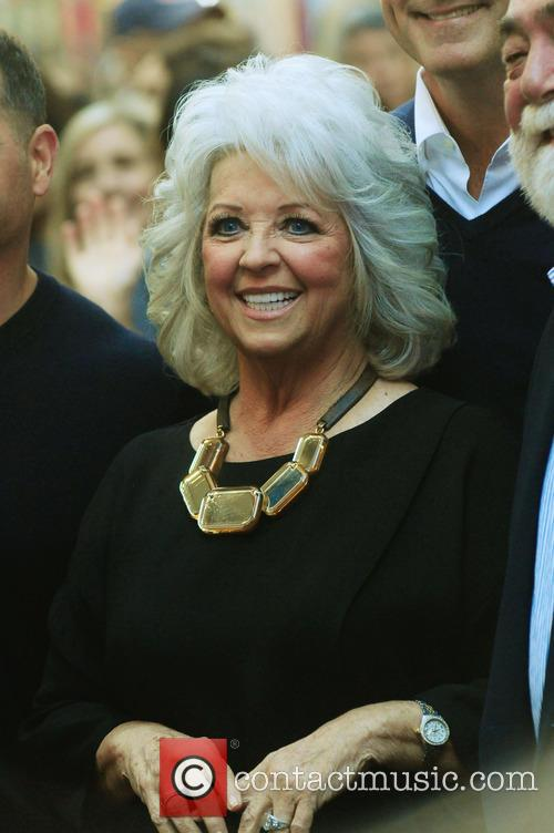 Paula Deen 3