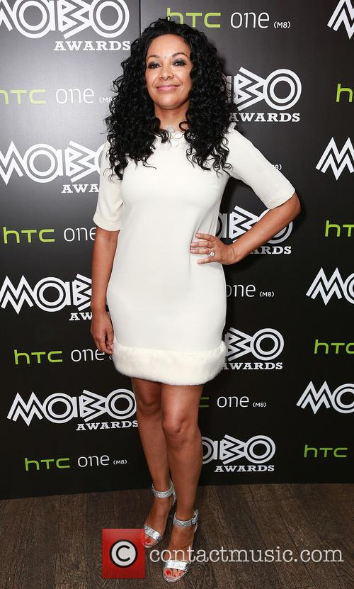 The 2014 MOBO Awards Nominations