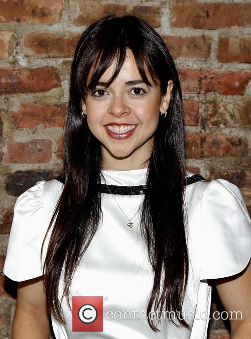 Emma Ramos 4