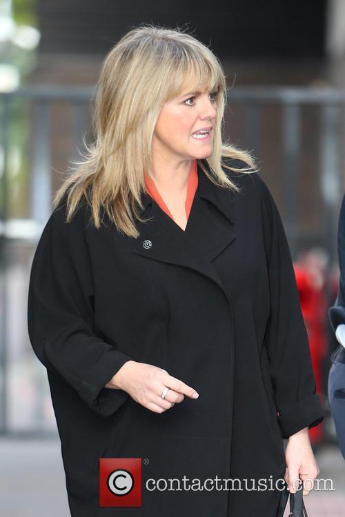 Sally Lindsay 2