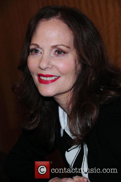 Lesley Ann Warren 5