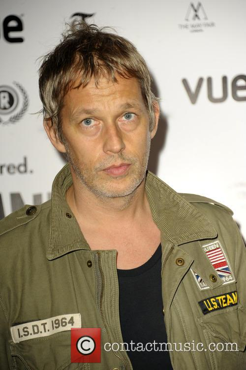Andy Bell 2