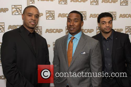 ASCAP Legends Dinner