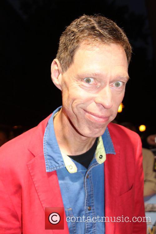 Martin Maddin Schneider 4