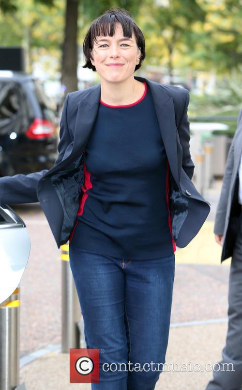 Olivia Williams 8
