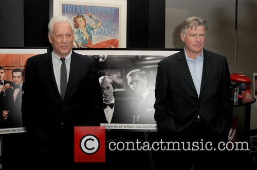 James Woods and Treat Williams 4