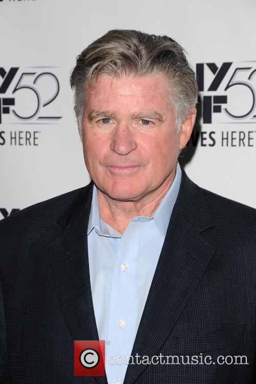 Treat Williams 2