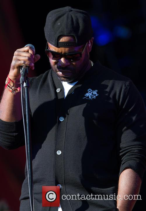 Black Thought 2