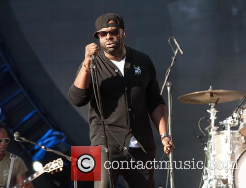 Black Thought 4