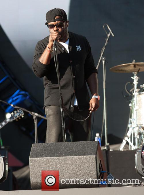 Black Thought 5