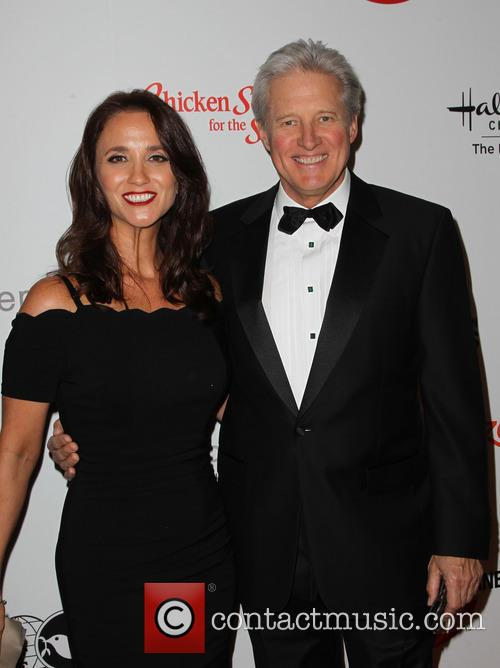 Bruce Boxleitner and Guest 1