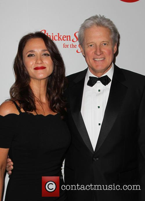 Bruce Boxleitner and Guest 2