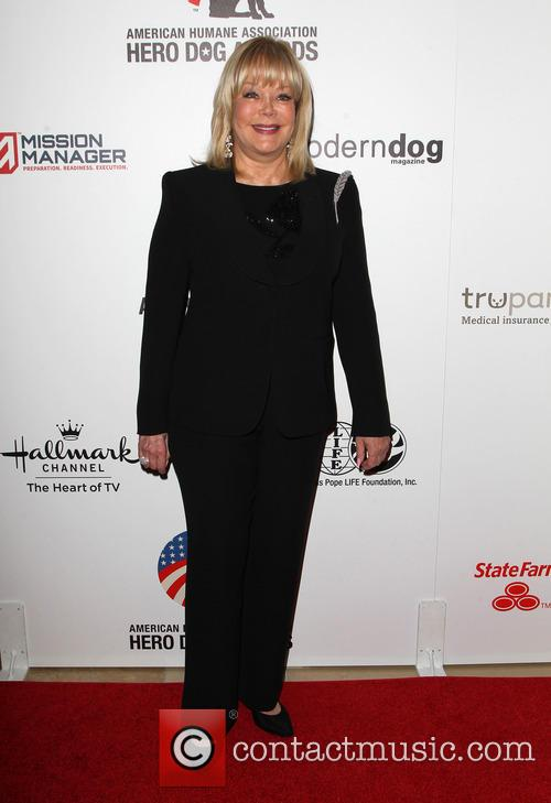 Candy Spelling 7