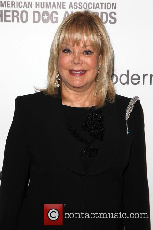 Candy Spelling 8