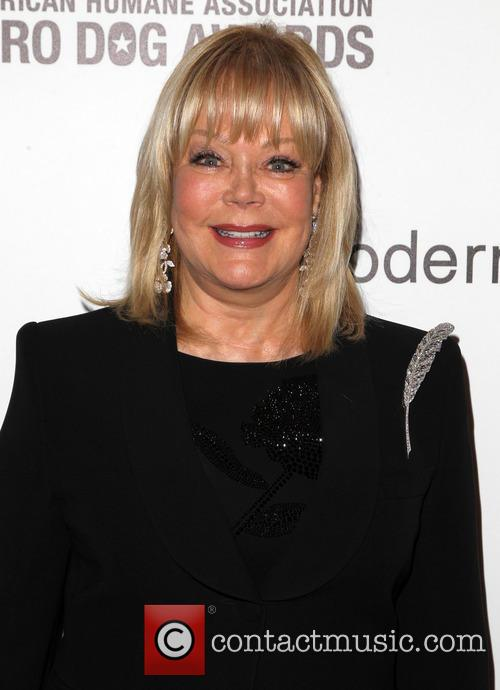 Candy Spelling 9