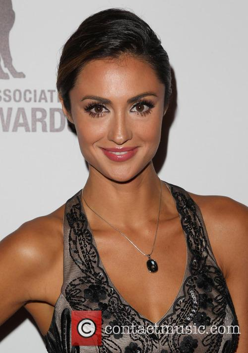 Katie Cleary 9