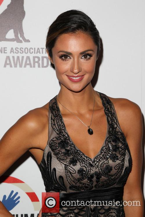 Katie Cleary 10