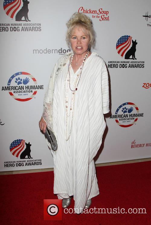 Michelle Phillips 2