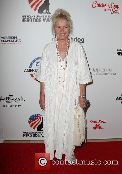 Michelle Phillips 4