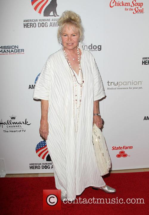Michelle Phillips 8