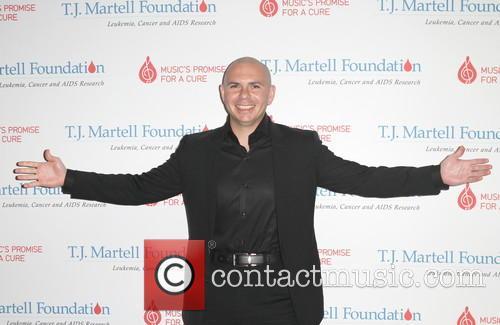 Pitbull 2