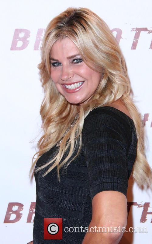 Amy Lindsay 2