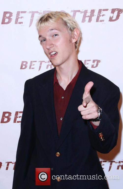 Joey Bell 4