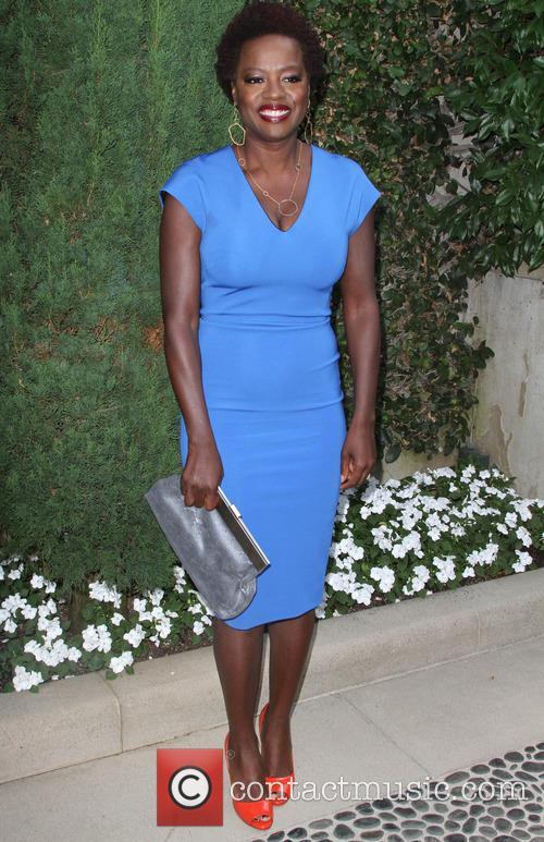 Viola Davis 6