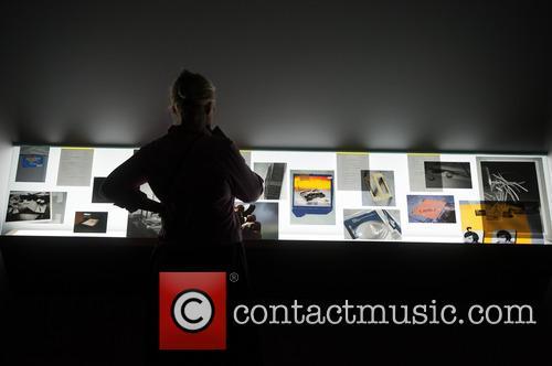 Tris Vonna-michell: Postscript Ii 1