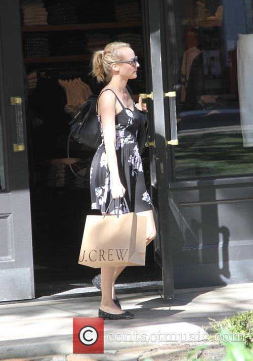 Diane Kruger 8