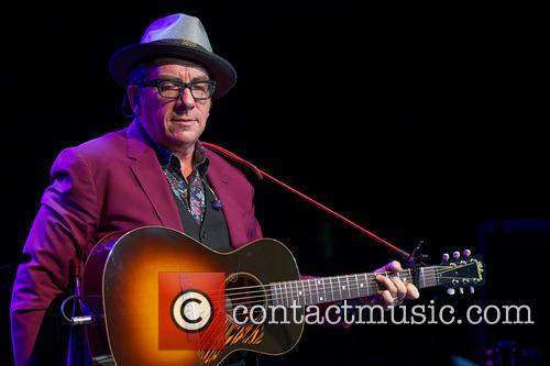 Elvis Costello 5